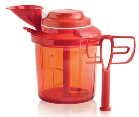 Extra Chef with Pull Cord (1,35L)