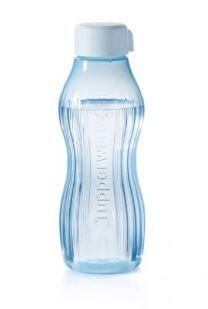 Xtrem Aqua Freezable Bottle (880ml)