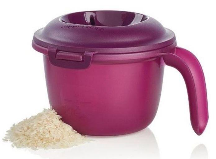 Microwave MINI Rice Maker 550ml