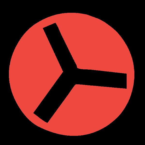 Mobilhjelpen AS