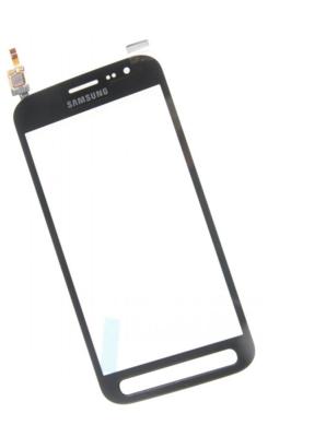 G390F  Galaxy Xcover 4  - Reparasjon