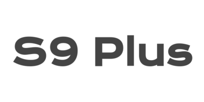 Galaxy S9 Plus SM-G965F - Reparasjon