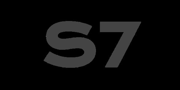 Galaxy S7 SM-G930F  - Reparasjon