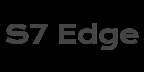 Galaxy S7 Edge SM-G935F - Reparasjon