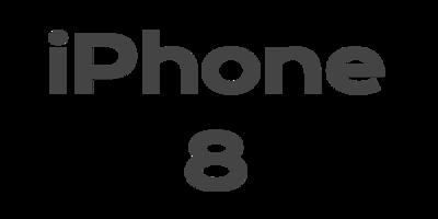 iPhone 8 - Reparasjon