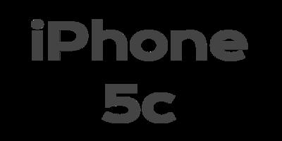 iPhone 5c - Reparasjon