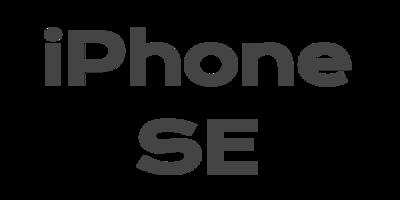 iPhone SE - Reparasjon