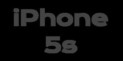 iPhone 5s - Reparasjon