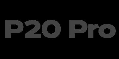 P20 Pro (CLT-L29C)  - Reparasjon