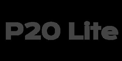 P20 Lite (ANE-LX1)  - Reparasjon