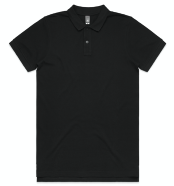 Custom Men's Polo