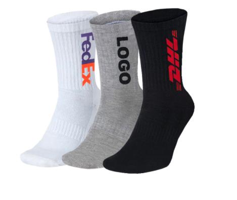 Unisex Sports Socks (x50p)