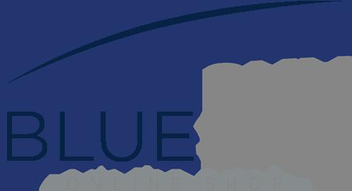 Blue Sky Online Store