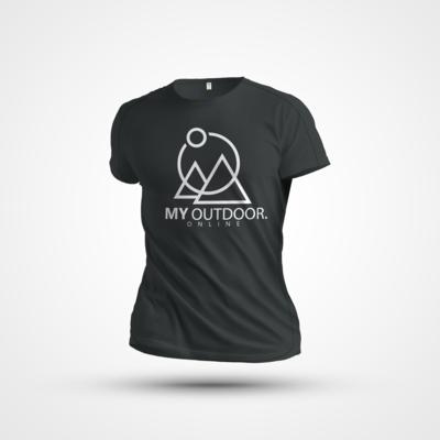 MyOutdoor T-Shirt