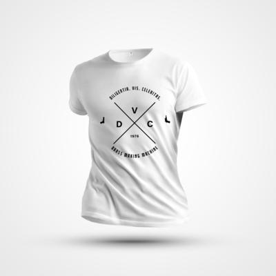 DVC T-Shirt