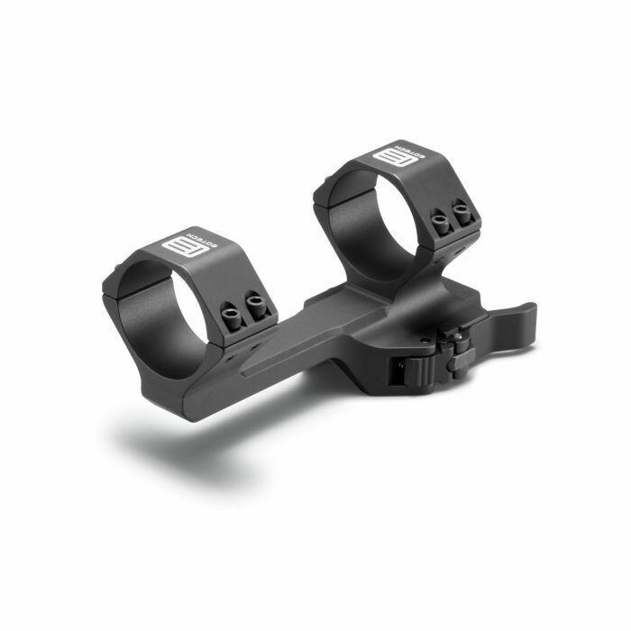 EoTech PRS QD Cantilever Ring Mount