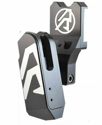 Alpha-X Holster