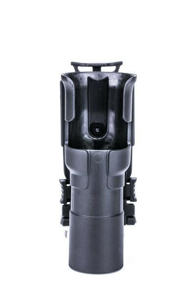 Taschenlampen Holster V31