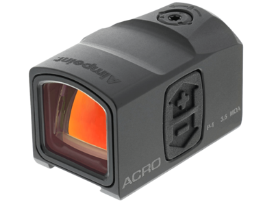 Aimpoint ACRO P-1 NVD COMPATIBLE