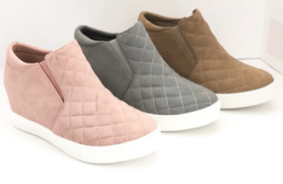 Piper Sneaker