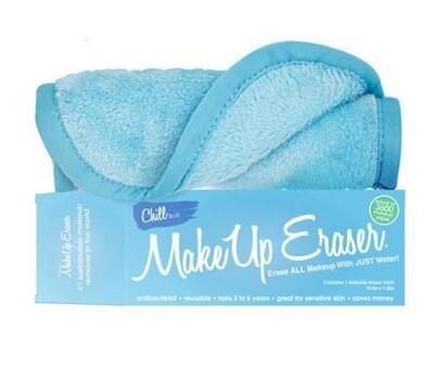 Makeup Eraser*