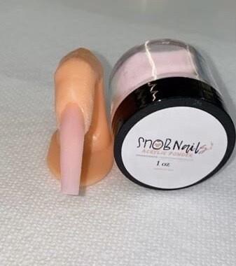 Pinky Nudes
