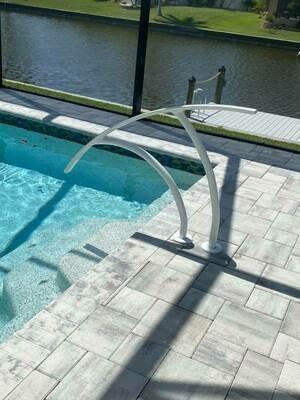 Pool Designer Standard