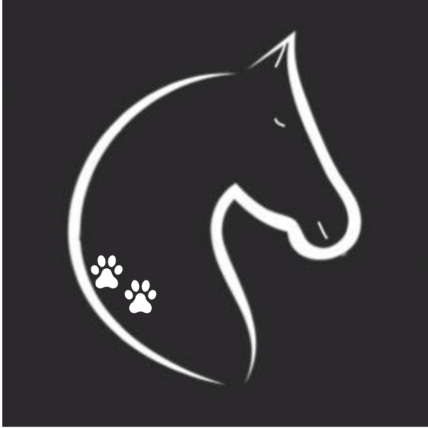 K&S Equine and Pet Supplies