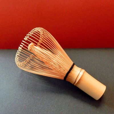 Chasen - Tea Whisk