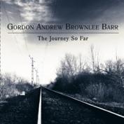 The Journey So Far 2012 Double CD