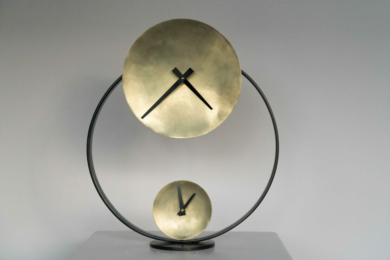 Circular Distance