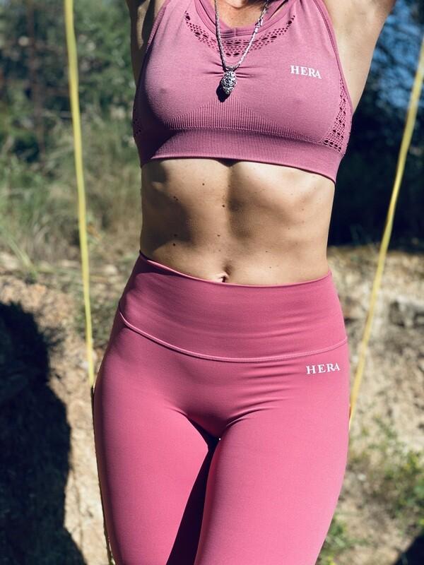 EPONA Shorts
