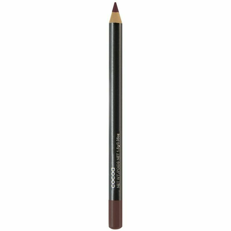 COCOA (lip liner pencil)