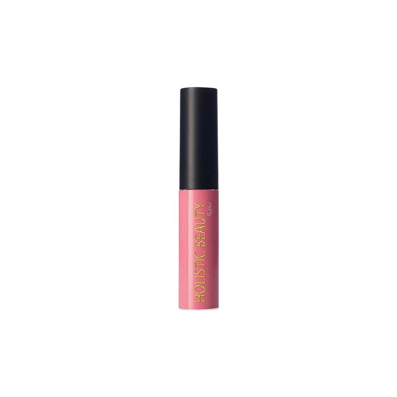 BABY DOLL (hydra gloss)