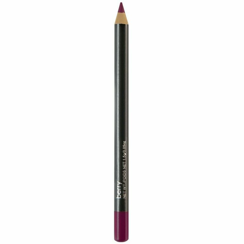 BERRY (lip liner pencil)