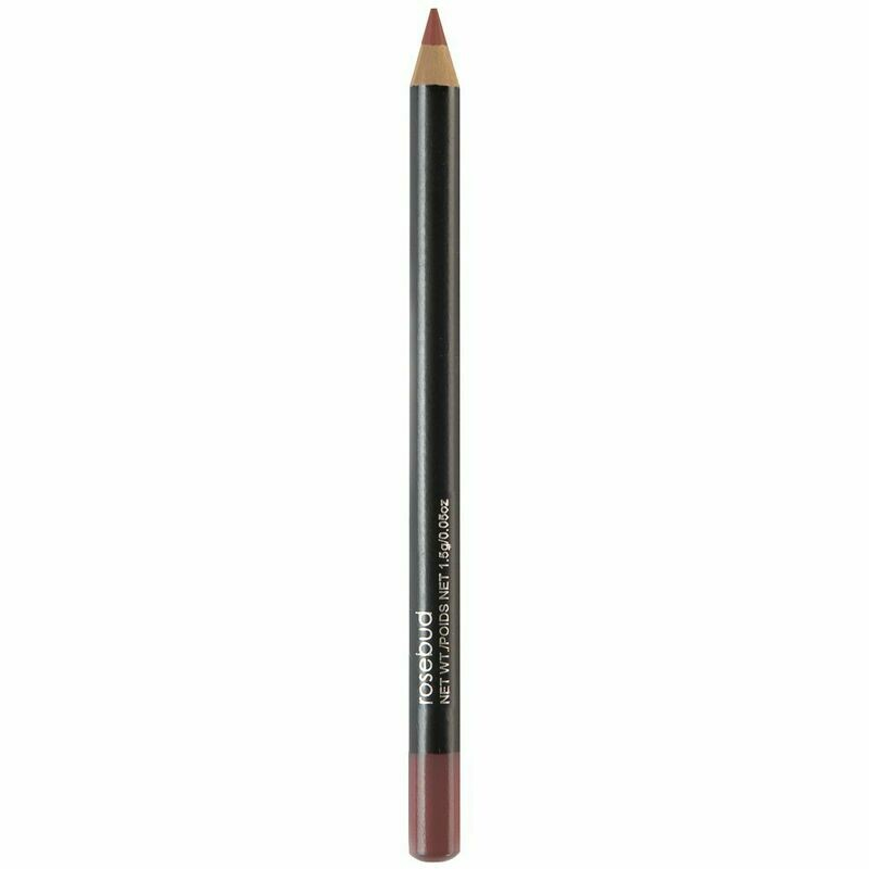 ROSEBUD (lip liner pencil)