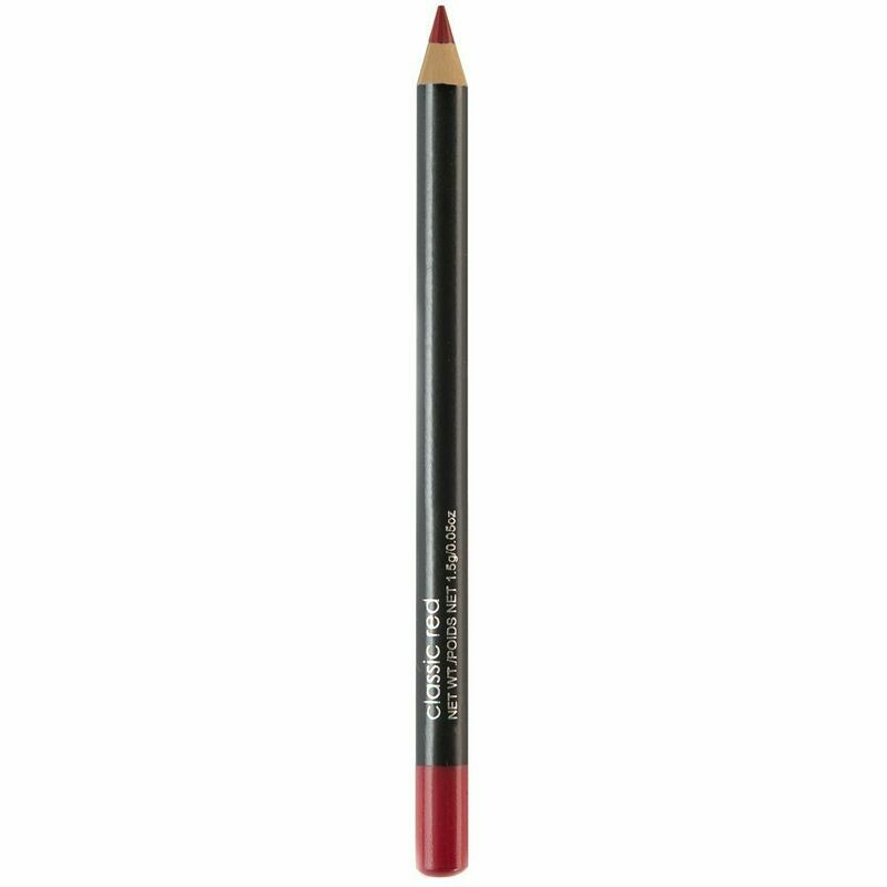 CLASSIC RED (lip liner pencil)