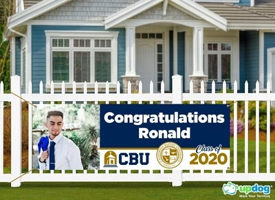 CBU Banner
