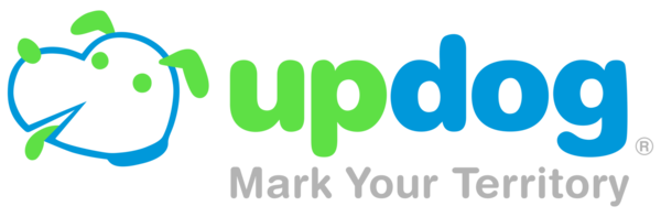 UpDog Store