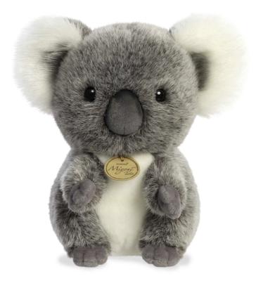 Koala Joey - 26451