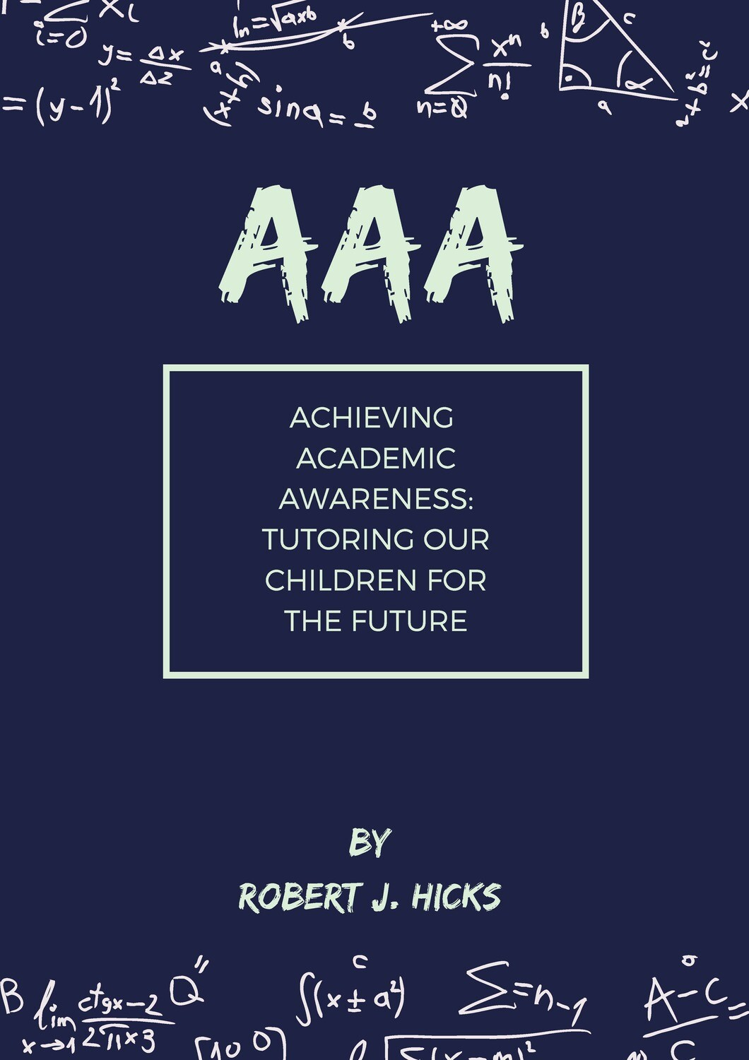 AAA: Achieving Academic Awareness