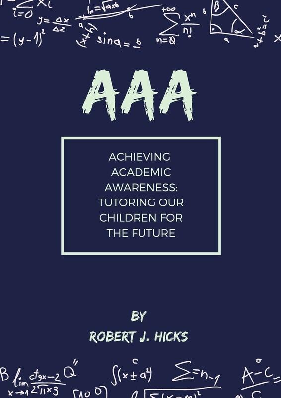 AAA: Achieving Academic Awareness