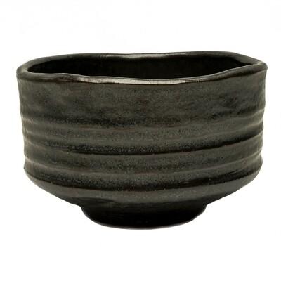 Matcha Tea Bowl (Chawan)