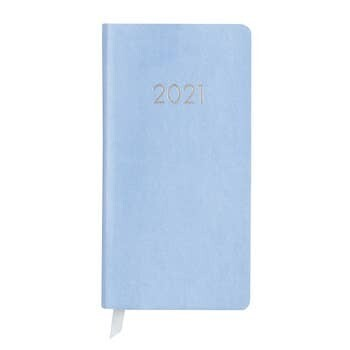 Paper Source 2020-2021 Small Weekly Planner