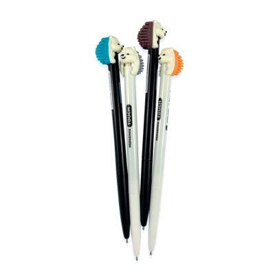 Hedgie Pens