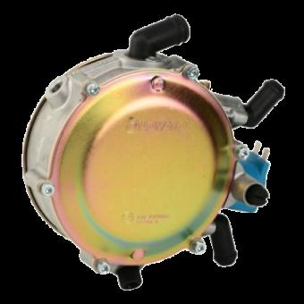 Редуктор электронный LOVATO RGE-090