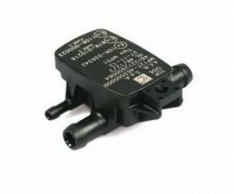 Датчик AEB MP12T Tipo-MP01