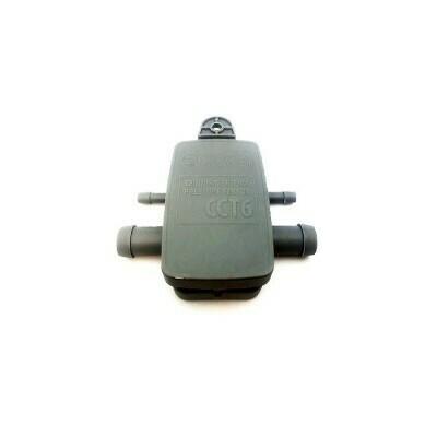Датчик CCT6 , давления и температуры газа SAVER