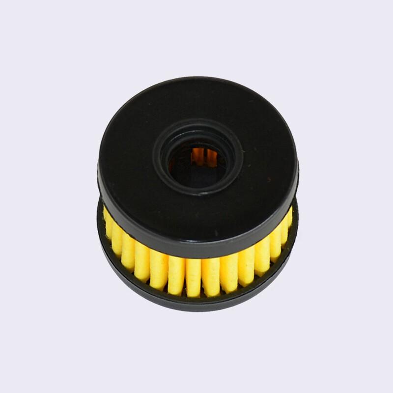 Фильтр клапана BRC ЕТ 98 старого образца