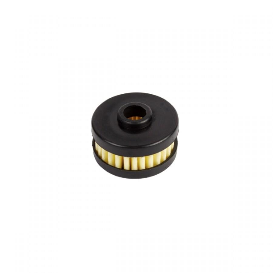 Фильтр газового клапана Atiker 1200-1202